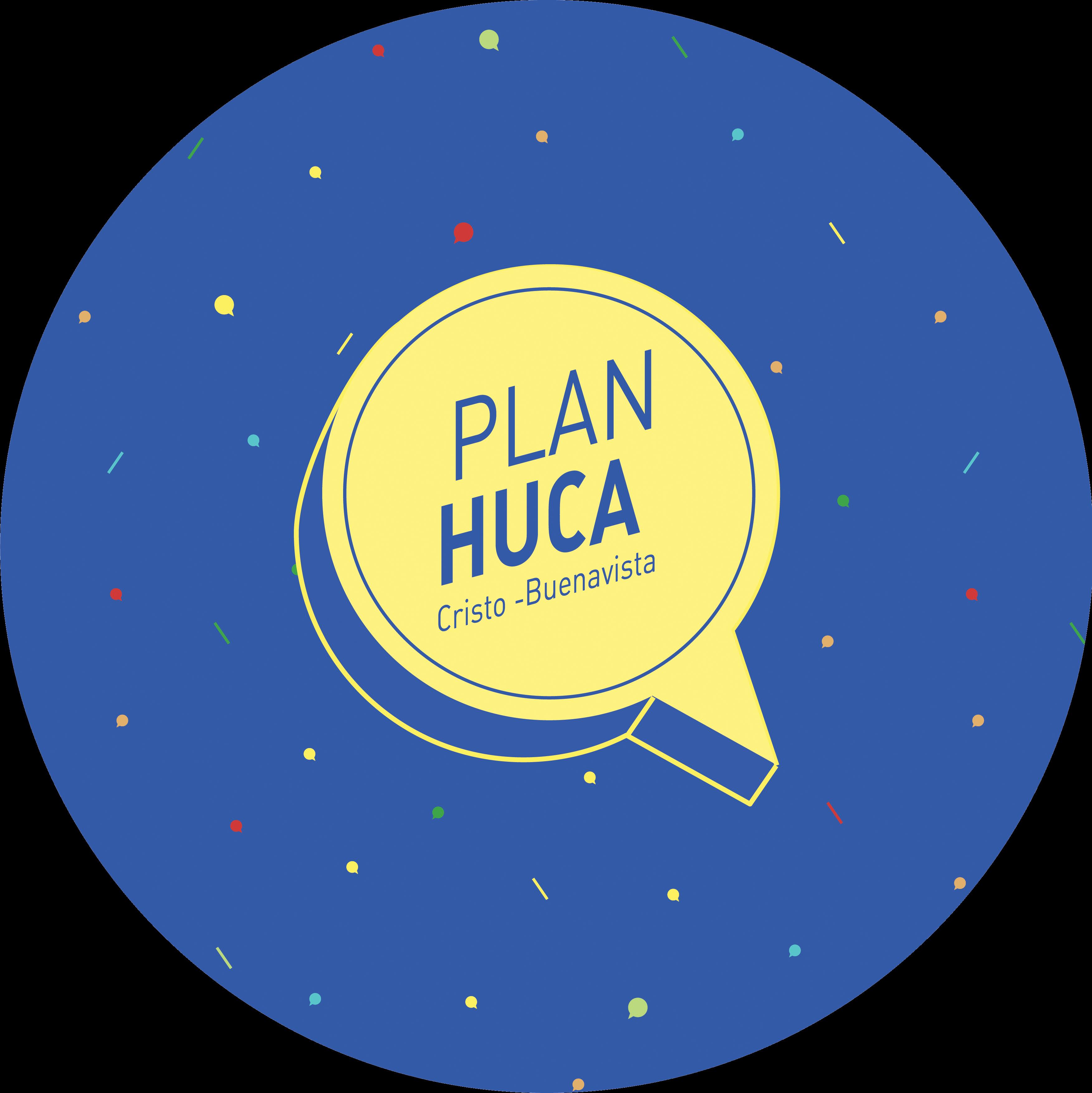 Plan HUCA